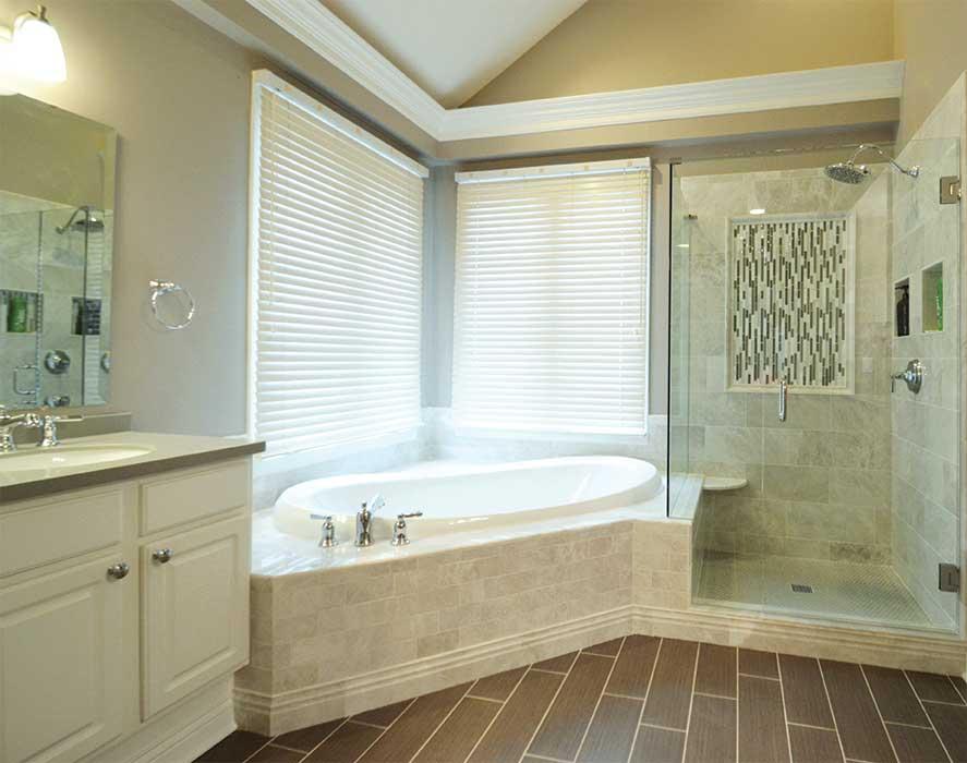 Carson bathroom web final