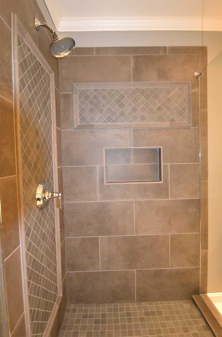Farwick shower web