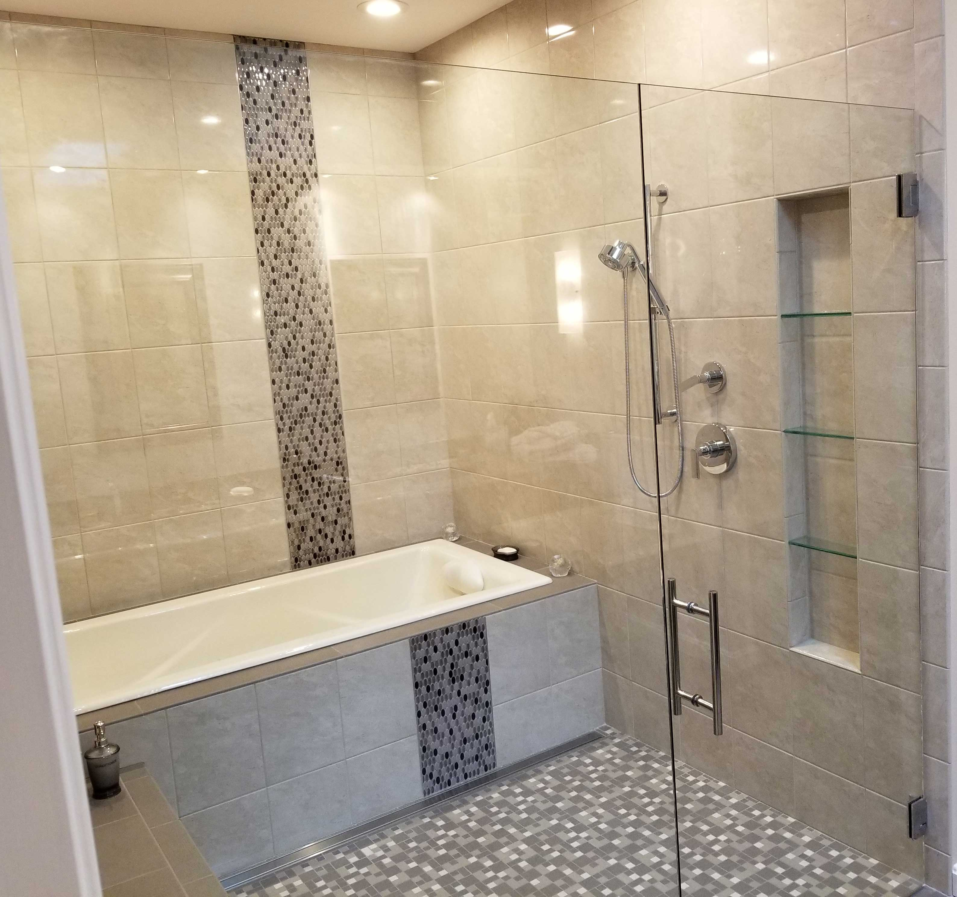 bathroom everything remodel dsc emelia cincinnati master